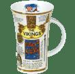 Bild von Dunoon Glencoe The Vikings, Bild 1