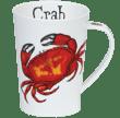 Bild von Dunoon Argyll Crab & Lobster, Bild 1