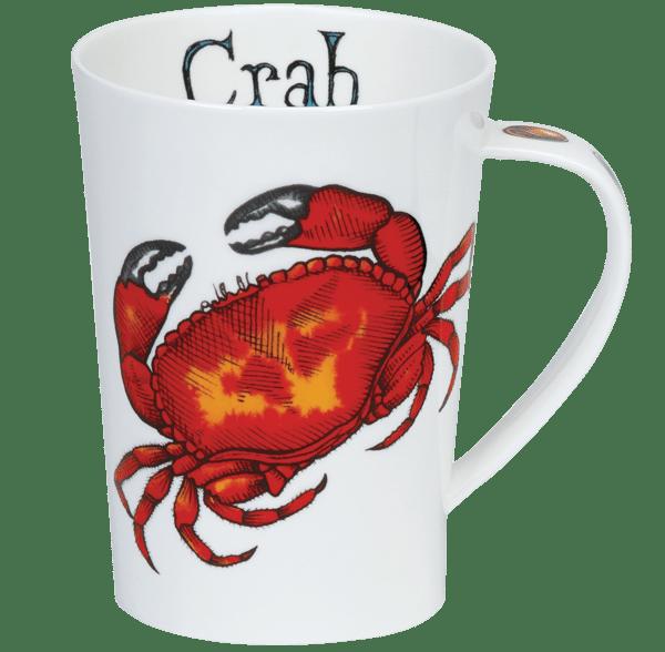 Bild von Dunoon Argyll Crab & Lobster