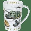 Bild von Dunoon Argyll Armed Forces Army, Bild 1