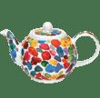 Bild von Dunoon Teapot Large Blobs, Bild 1