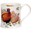 Bild von Dunoon Wessex Birdlife Collection Pheasant