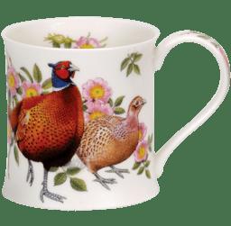 Bild von Dunoon Wessex Birdlife Collection Pheasant