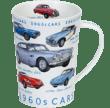 Bild von Dunoon Argyll Classic Cars 1960s, Bild 1