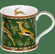 Bild von Dunoon Wessex Arabia Gazelle, Bild 1