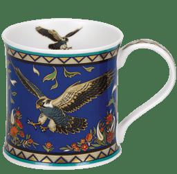 Bild von Dunoon Wessex Arabia Falcon