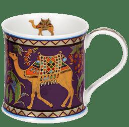 Bild von Dunoon Wessex Arabia Camel