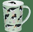 Bild von Dunoon Argyll Bird World Oystercatchers, Bild 1