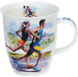 Bild von Dunoon Nevis Sporting Life Running