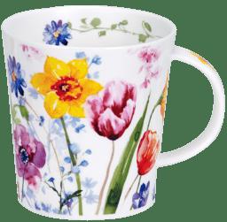 Bild von Dunoon Lomond Wild Garden Daffodil