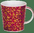 Bild von Dunoon Lomond Mantua Red, Bild 1