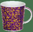 Bild von Dunoon Lomond Mantua Purple