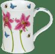 Bild von Dunoon Cotswold Floral Studies Lily