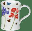 Bild von Dunoon Cotswold Floral Studies Sweet Pea, Bild 1