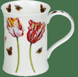Bild von Dunoon Cotswold Floral Studies Tulip