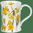 Bild von Dunoon Cotswold Sonata Yellow, Bild 1