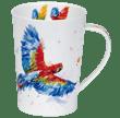 Bild von Dunoon Argyll Macaw, Bild 1