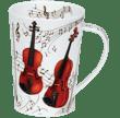 Dunoon Argyll Symphony Strings, Bild 1