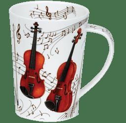 Bild von Dunoon Argyll Symphony Strings