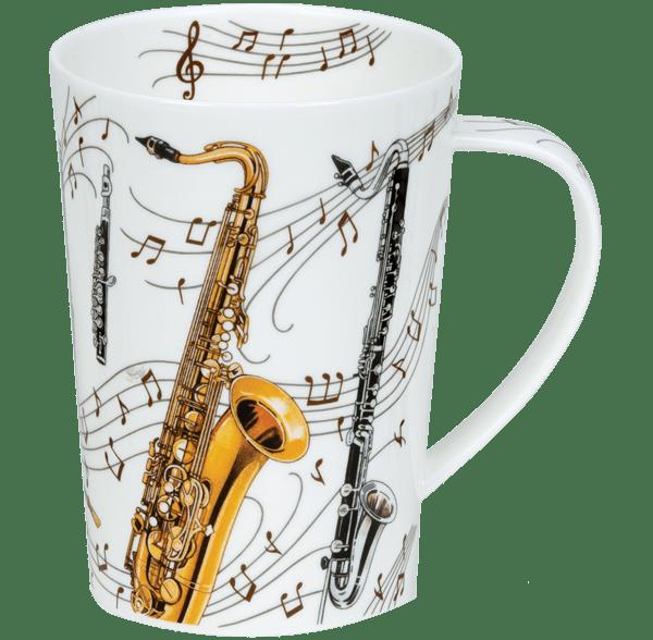 Bild von Dunoon Argyll Symphony Wind