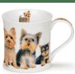Bild von Dunoon Wessex Designer Dogs Terrier