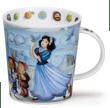 Bild von Dunoon Lomond Fairytales Snow White, Bild 1