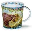 Bild von Dunoon Lomond Fairytales Sleeping Beauty