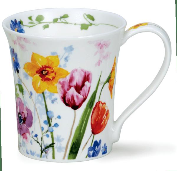Bild von Dunoon Jura Wild Garden Daffodil