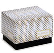 Bild von Dunoon Gift Box Gold, Bild 1