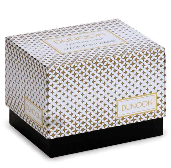 Bild von Dunoon Gift Box Gold