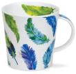 Bild von Dunoon Cairngorm Tickle Turquoise, Bild 1