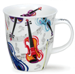 Bild von Dunoon Nevis Tempo Violin, Bild 1