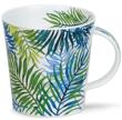 Dunoon Cairngorm Orinoco Palm, Bild 1