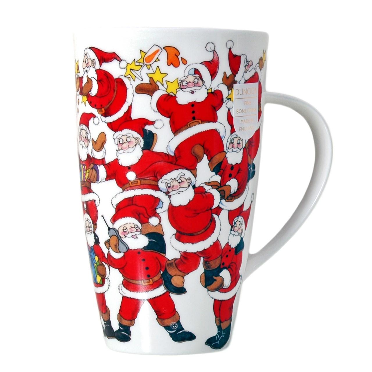 Tassen Dunoon Dunoon Weihnachten Dunoon Tassen Weihnachten rxeBoCd