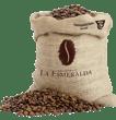 Bild von Kaffee Panama Hacienda La Esmeralda Geisha, Bild 1