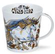 Bild von Dunoon Cairngorm Mythicos Unicorn, Bild 1
