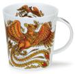 Bild von Dunoon Cairngorm Mythicos Phoenix, Bild 1