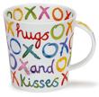 Bild von Dunoon Cairngorm Hugs and Kisses, Bild 1
