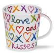 Bild von Dunoon Cairngorm Love and Kisses