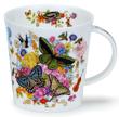Bild von Dunoon Cairngorm Voyage of Discovery Butterfly, Bild 1