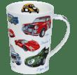 Bild von Dunoon Argyll Motorsport Cars, Bild 1