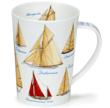 Bild von Dunoon Argyll Classic Yachts, Bild 1