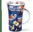 Bild von Dunoon Glencoe Space Exploration, Bild 1
