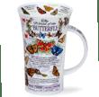 Bild von Dunoon Glencoe World of the Butterfly, Bild 1