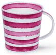 Bild von Dunoon Lomond Hoopla! Pink, Bild 1