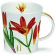 Bild von Dunoon Lomond Wild Tulips, Bild 1
