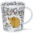 Bild von Dunoon Lomond Wildwood Hedgehog, Bild 1