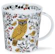 Bild von Dunoon Lomond Wildwood Owl, Bild 1