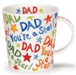 Bild von Dunoon Lomond Dad You´re a Star!, Bild 1