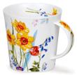 Bild von Dunoon Cairngorm Country Garden Daffodil, Bild 1